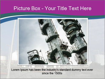 0000082569 PowerPoint Template - Slide 16
