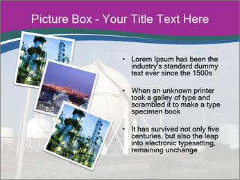 0000082569 PowerPoint Template - Slide 17