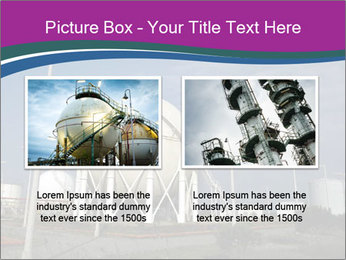0000082569 PowerPoint Template - Slide 18