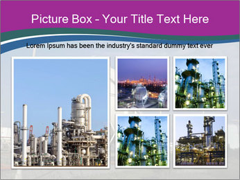 0000082569 PowerPoint Template - Slide 19