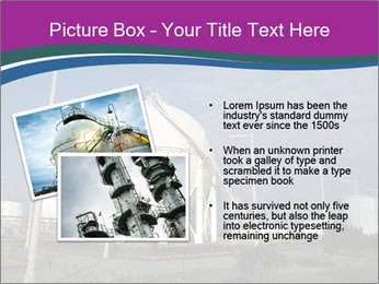 0000082569 PowerPoint Template - Slide 20