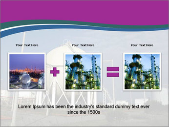 0000082569 PowerPoint Template - Slide 22