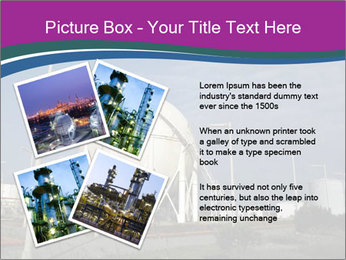 0000082569 PowerPoint Template - Slide 23