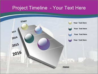 0000082569 PowerPoint Template - Slide 26