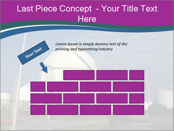 0000082569 PowerPoint Template - Slide 46