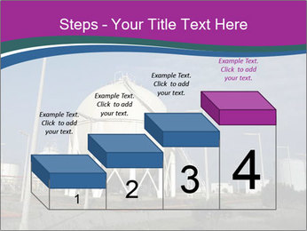 0000082569 PowerPoint Template - Slide 64