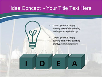 0000082569 PowerPoint Template - Slide 80