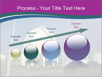 0000082569 PowerPoint Template - Slide 87