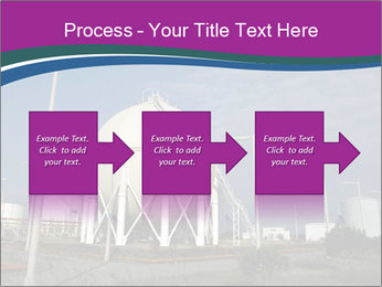 0000082569 PowerPoint Template - Slide 88