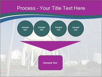 0000082569 PowerPoint Template - Slide 93