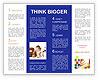 0000082570 Brochure Templates