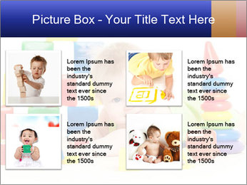 0000082570 PowerPoint Templates - Slide 14