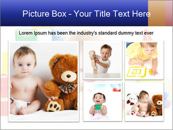 0000082570 PowerPoint Templates - Slide 19