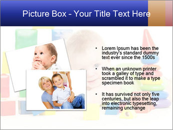 0000082570 PowerPoint Templates - Slide 20