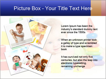 0000082570 PowerPoint Templates - Slide 23