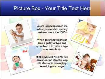 0000082570 PowerPoint Templates - Slide 24