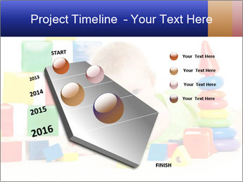 0000082570 PowerPoint Templates - Slide 26