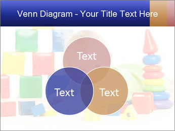 0000082570 PowerPoint Templates - Slide 33