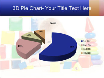 0000082570 PowerPoint Templates - Slide 35
