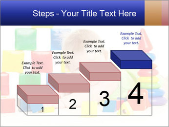0000082570 PowerPoint Templates - Slide 64