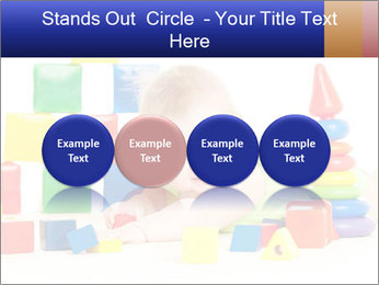 0000082570 PowerPoint Templates - Slide 76