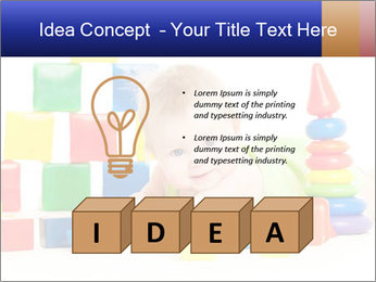 0000082570 PowerPoint Templates - Slide 80