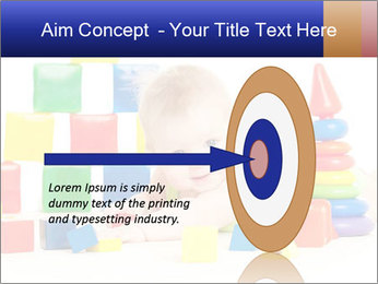 0000082570 PowerPoint Templates - Slide 83