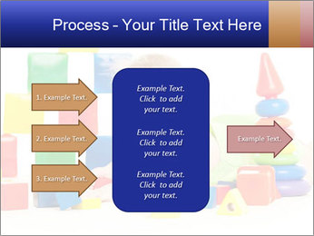 0000082570 PowerPoint Templates - Slide 85