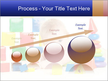 0000082570 PowerPoint Templates - Slide 87