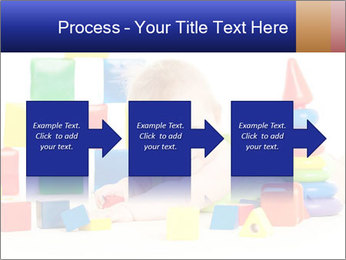 0000082570 PowerPoint Templates - Slide 88