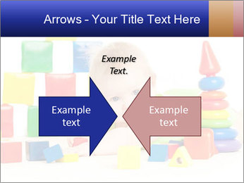 0000082570 PowerPoint Templates - Slide 90