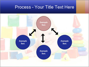 0000082570 PowerPoint Templates - Slide 91