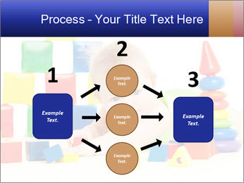 0000082570 PowerPoint Templates - Slide 92