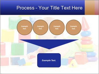0000082570 PowerPoint Templates - Slide 93