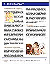 0000082570 Word Template - Page 3