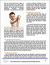 0000082570 Word Template - Page 4