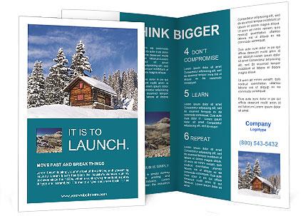 0000082571 Brochure Template