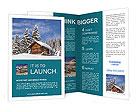 0000082571 Brochure Templates