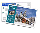 0000082571 Postcard Templates