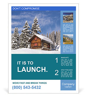 0000082571 Poster Template
