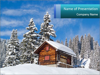 0000082571 PowerPoint Template