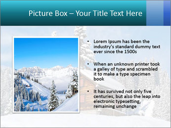 0000082571 PowerPoint Templates - Slide 13