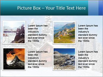 0000082571 PowerPoint Templates - Slide 14