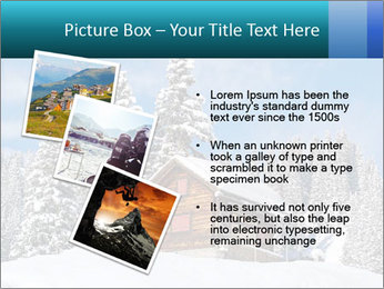 0000082571 PowerPoint Templates - Slide 17