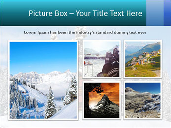 0000082571 PowerPoint Templates - Slide 19