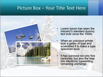 0000082571 PowerPoint Templates - Slide 20