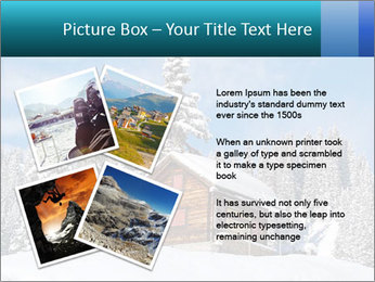 0000082571 PowerPoint Templates - Slide 23