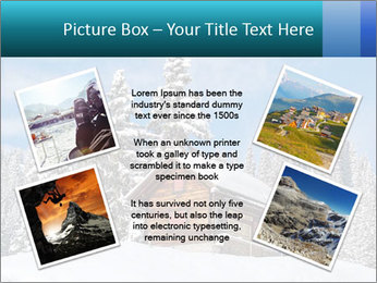 0000082571 PowerPoint Templates - Slide 24