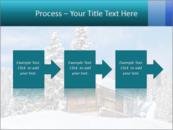 0000082571 PowerPoint Templates - Slide 88