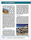 0000082571 Word Template - Page 3